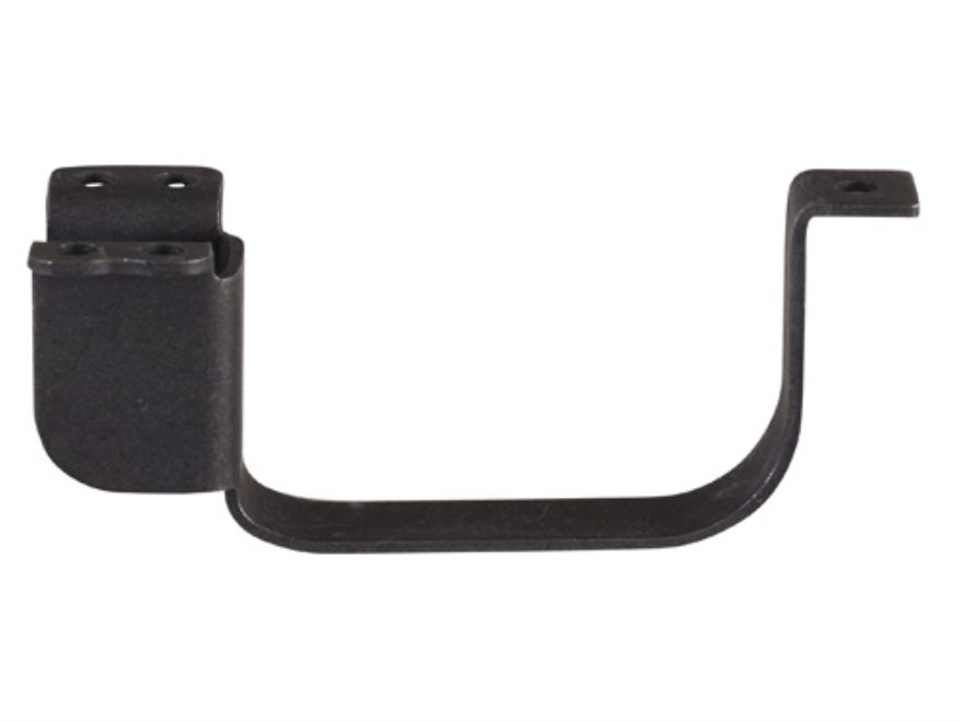 Arsenal, Inc. Trigger Guard AK-47, AK-74 Stamped Receivers Steel