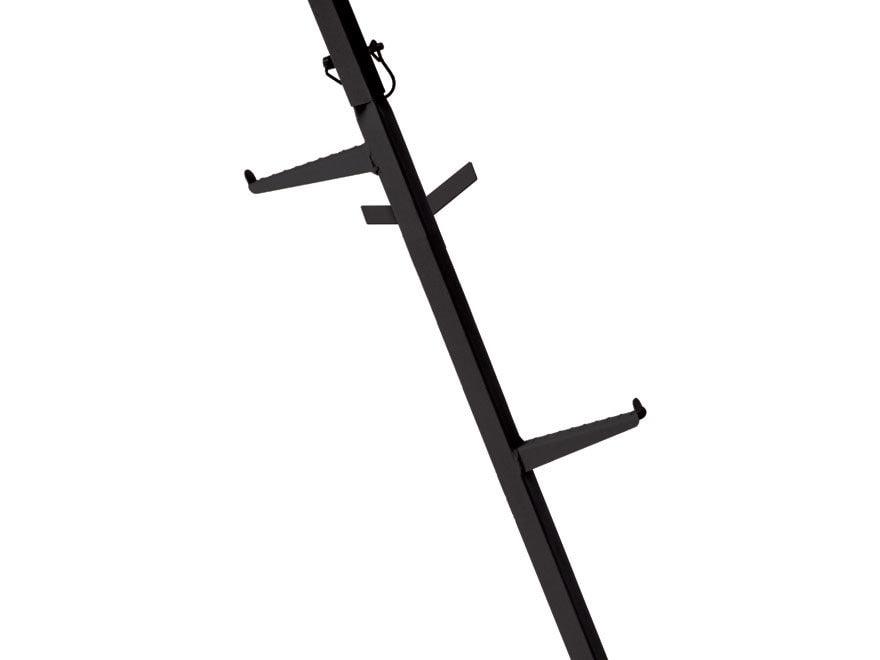 Millennium Treestands M-201 Climbing Stick Extension 4' Steel Brown