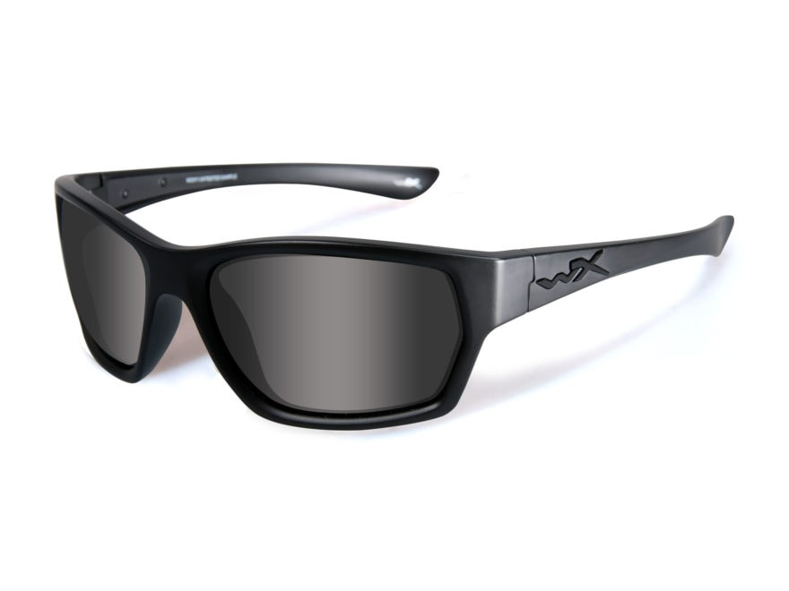 7d3a42b024f4 Wiley X Black Ops WX Moxy Polarized Sunglasses Olive Stripe Frame