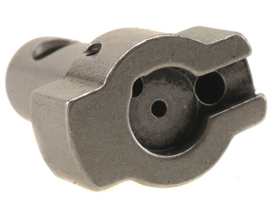 Savage Arms Bolt Head Short Action Savage 10 to 16 Push Feed 223 Remington