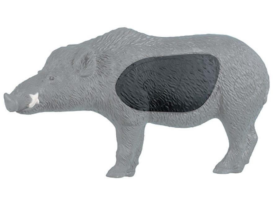Rinehart Razorback Boar 3D Foam Archery Target Replacement Insert