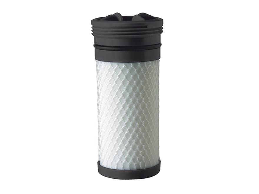 Katadyn Hiker Pro Replacement Water Filter Cartridge