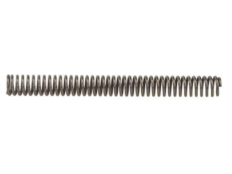 Wolff Firing Pin Spring 1911 Extra Power