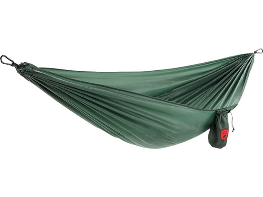 Grand Trunk Ultralight Hammock Nylon