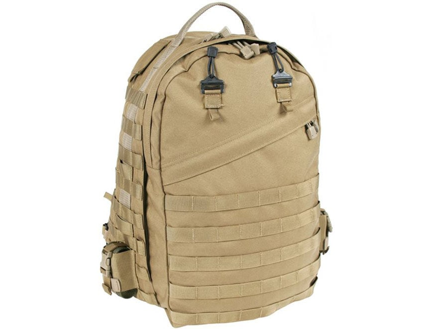 BLACKHAWK! Velocity X1 Jump Backpack