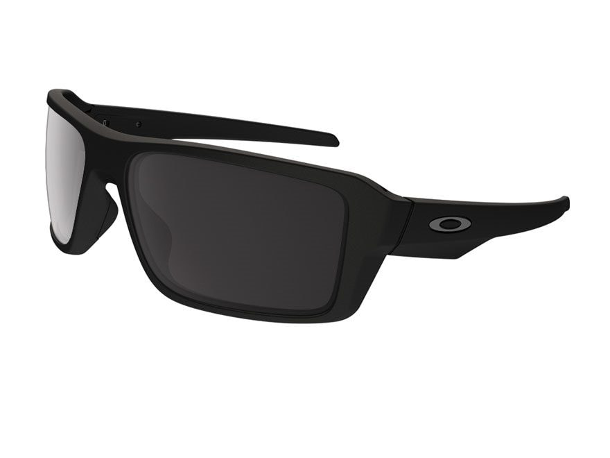 1aca88eb26 Oakley SI Double EDGE Polarized Sunglasses Desolve - MPN  OO9380-1266