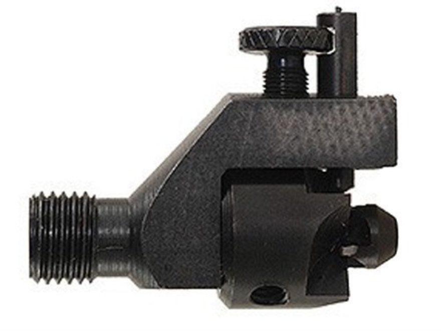 RCBS Trim Pro Case Trimmer 3-Way Cutter 6.5mm