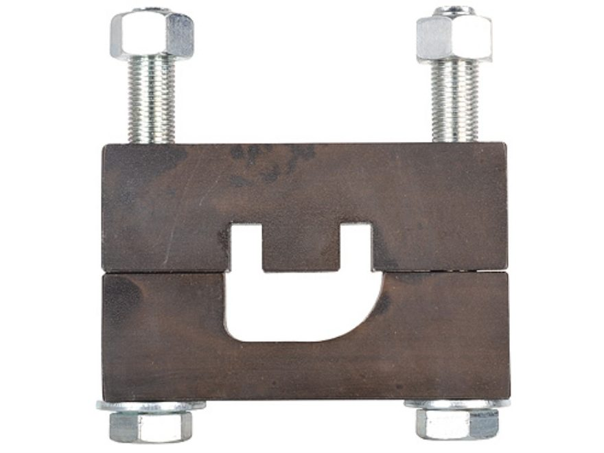 Strobel Action Wrench Vise Blocks M1 Garand, M1A, M14