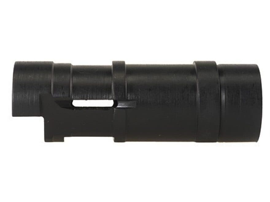 Remington Action Bar Sleeve 1100, 11-87 12 Gauge