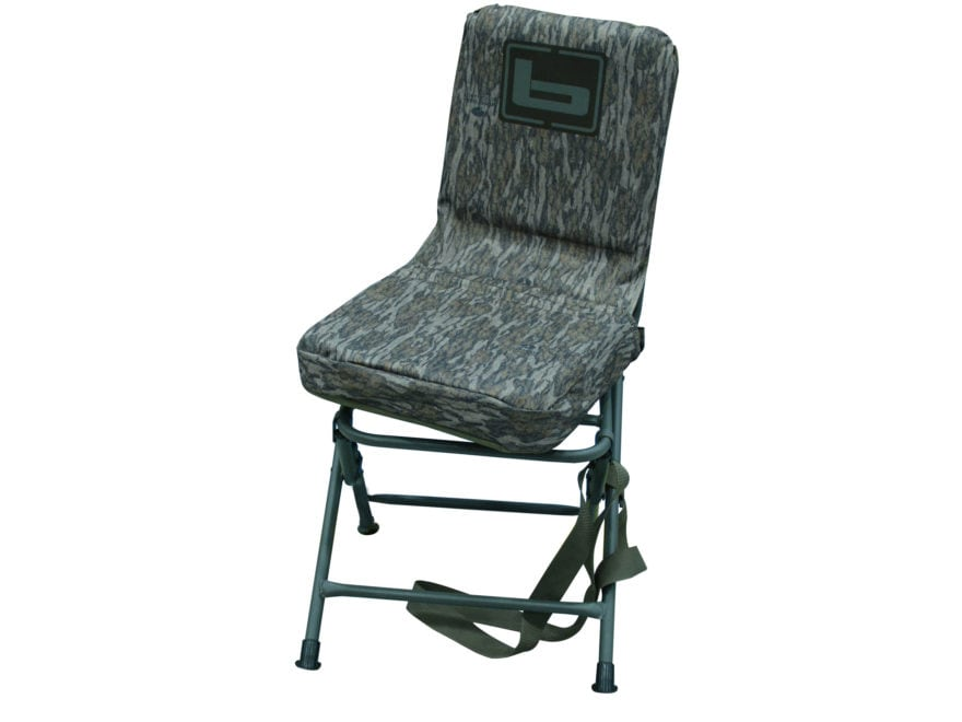 blinds product blind comfort hei elite swivel chair wid cabelas cabela max canada mag s