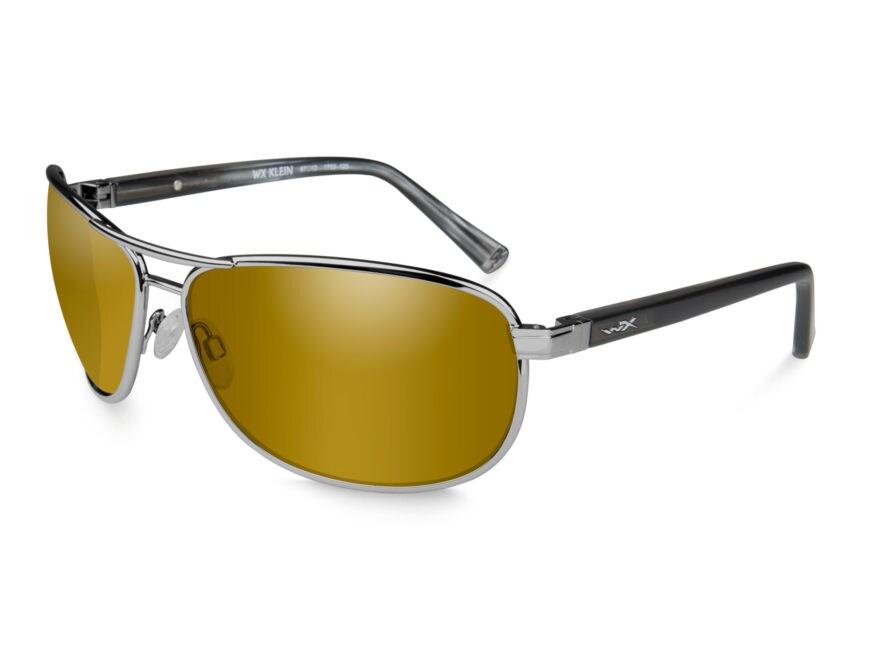 Wiley X WX Klein Sunglasses