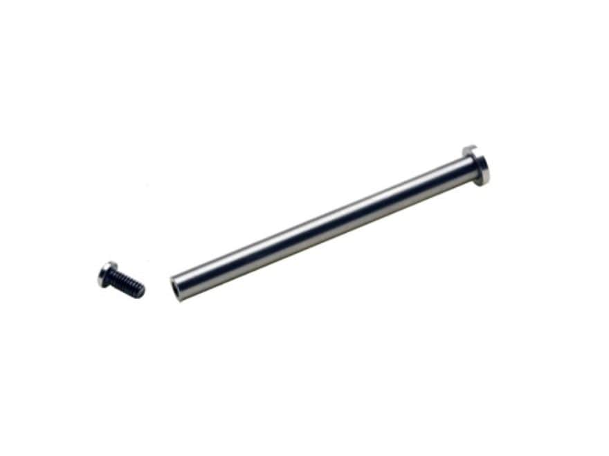 ZEV Technologies Captured Guide Rod Stainless Steel