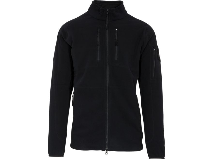 AR-STONER Men's Primaloft Fleece Jacket