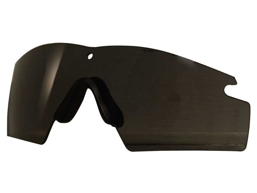 Oakley SI Ballistic M-Frame 2.0 Strike Replacement Lens
