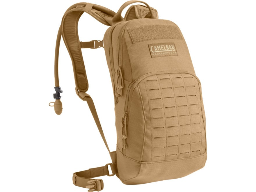 CamelBak MilTac M.U.L.E. Backpack