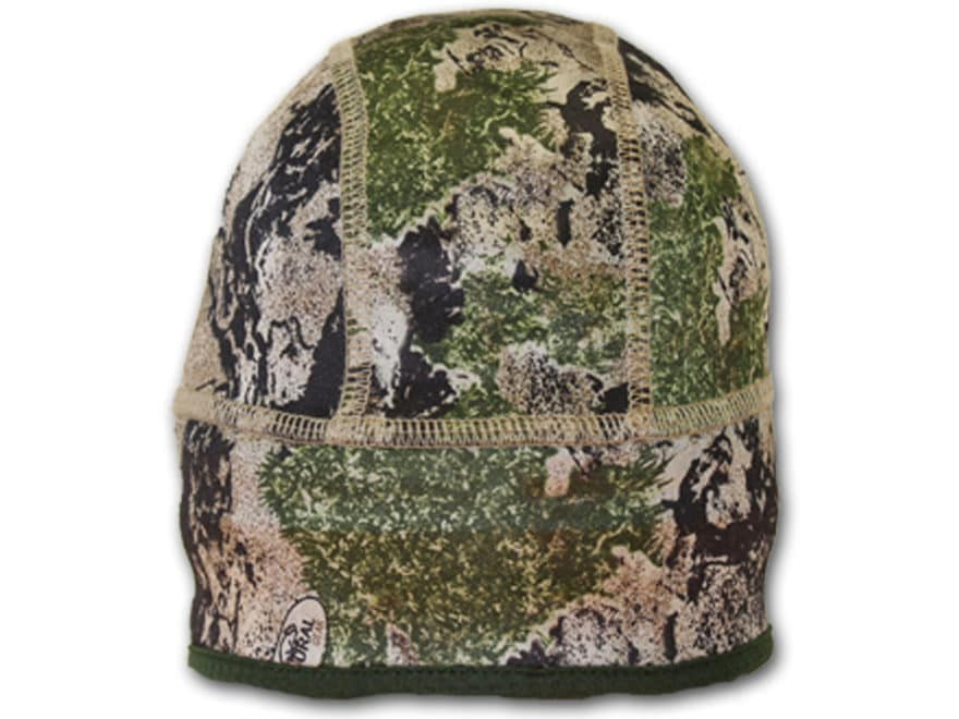 Natural Gear Cool-Tech Beanie SCII Camo