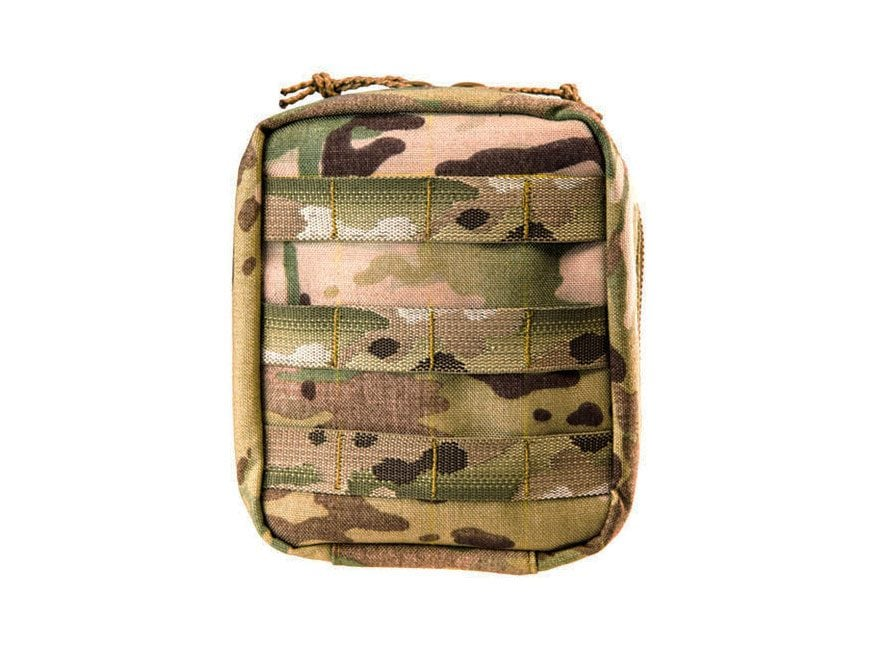 High Speed Gear Mini EOD V2 MOLLE General Purpose Pouch Nylon