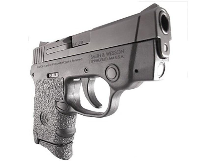 Talon Grips Grip Tape S&W Bodyguard 380
