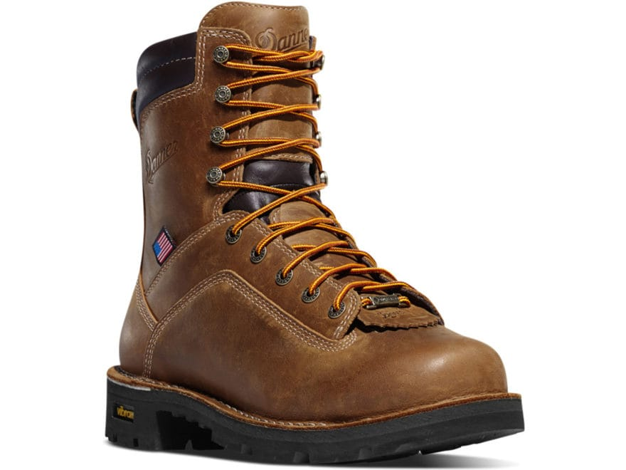 fb9e224ee92 Danner Quarry USA 8
