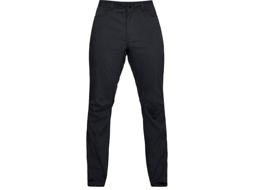 Under Armour Men's UA Enduro Tactical Pants Ripstop