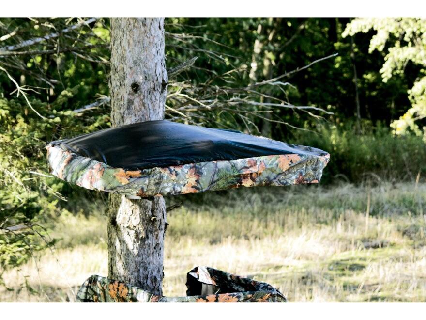 Rivers Edge Universal Treestand Canopy Edge2 Camo