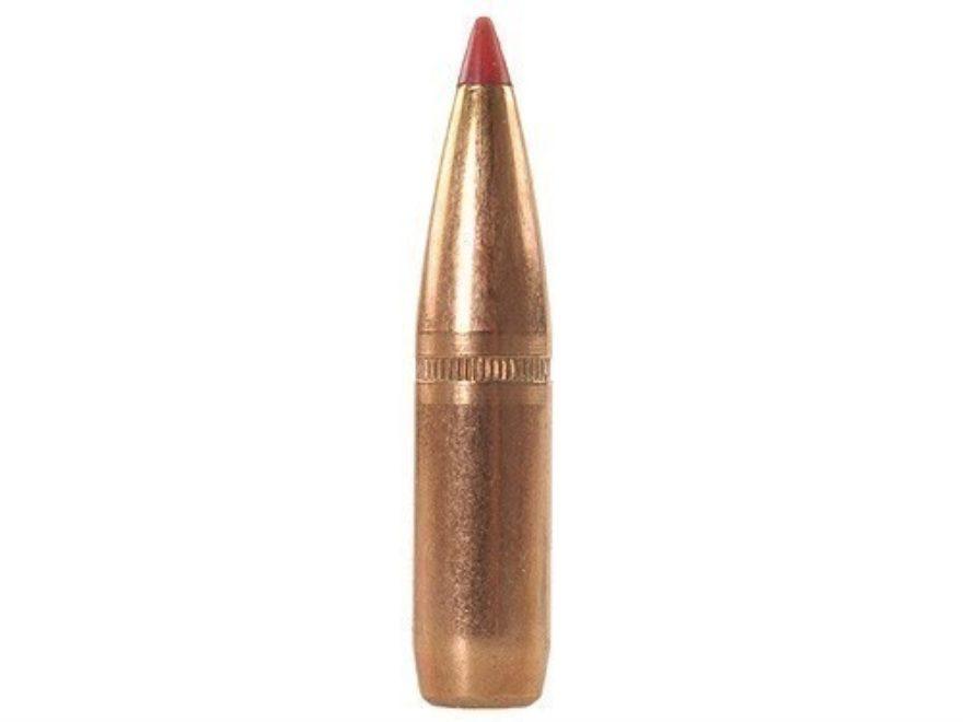 Hornady InterLock Bullets 270 Caliber (277 Diameter) 150 Grain SST Boat Tail Box of 100