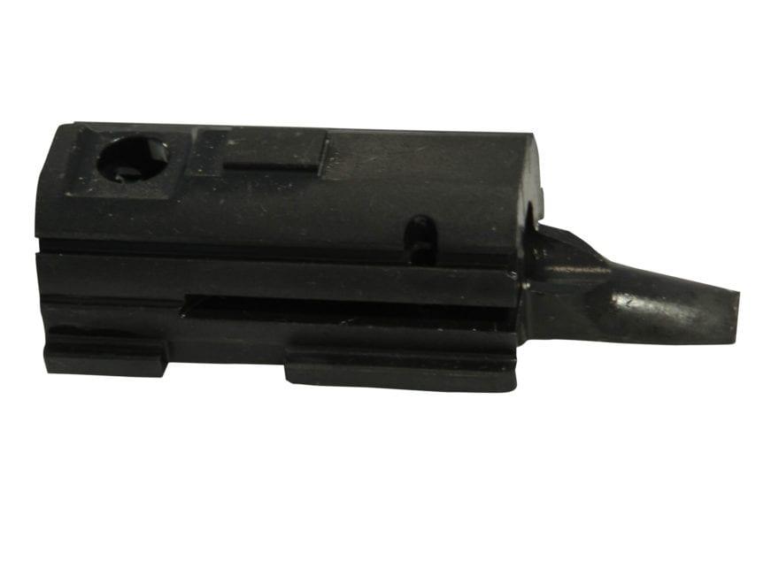 Browning Bolt Sleeve Browning BAR 2, BAR Light Rifle Non-Magnum Calibers