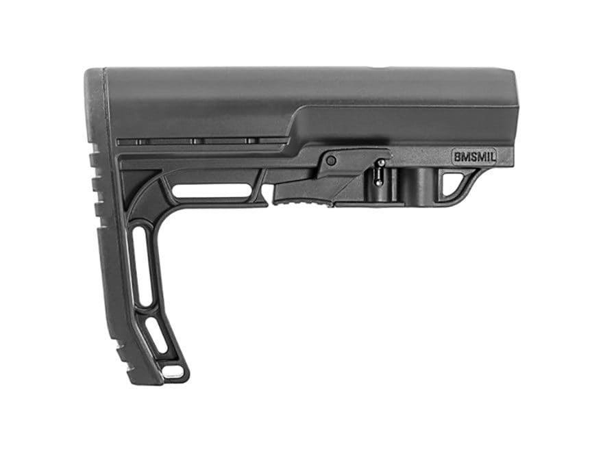 mission first tactical battlelink minimalist stock upc 814002021495