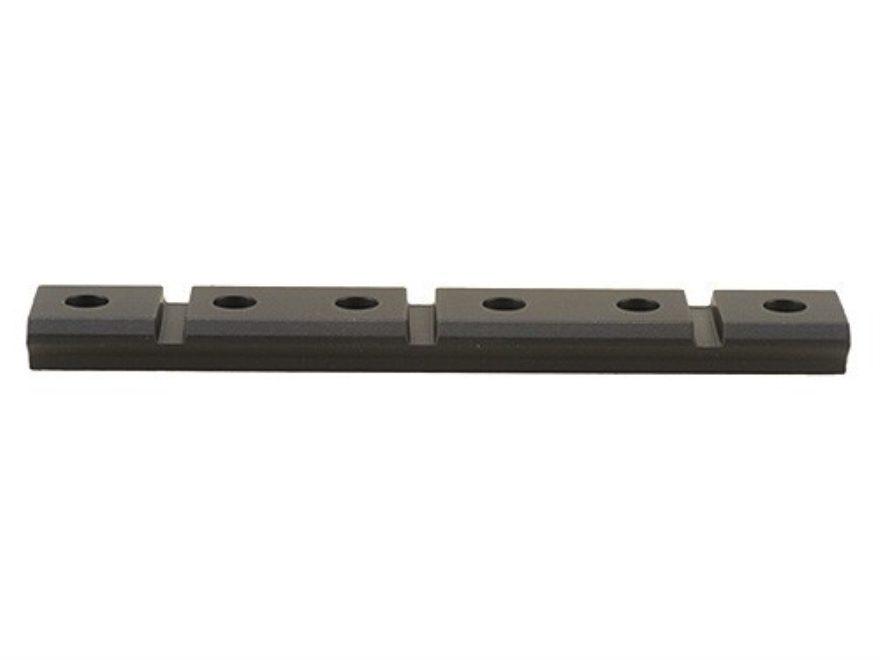 Durasight Z-2 Alloy 1-Piece Weaver-Style Scope Base