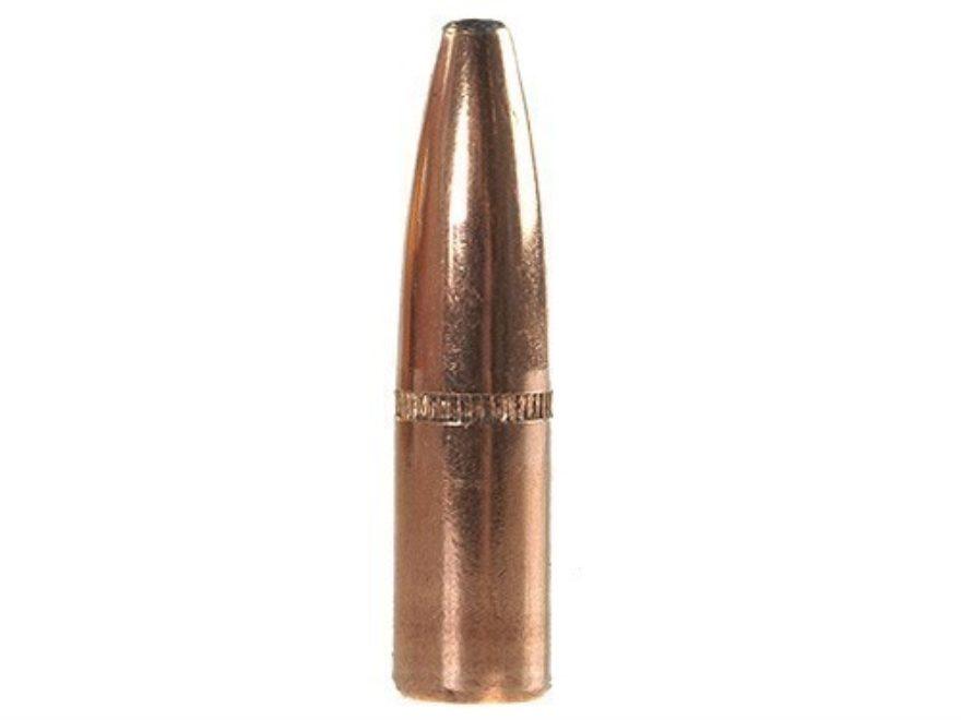 Speer Grand Slam Bullets 270 Caliber (277 Diameter) 150 Grain Jacketed Soft Point Box o...
