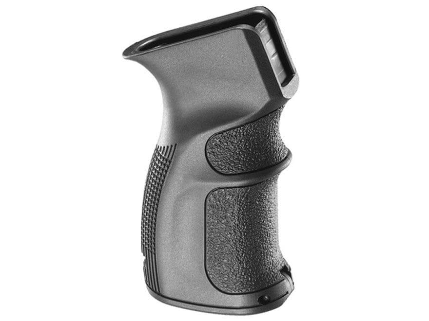 FAB Defense Pistol Grip AK-47 Synthetic Black