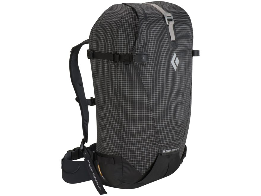 Black Diamond Equipment Cirque Backpack Dynex
