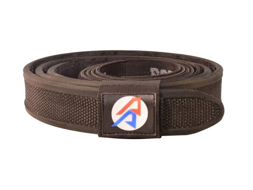 """Double-Alpha Premium Double Belt 1-1/2"""" Nylon"""