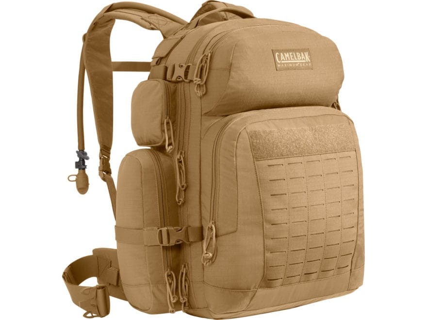 CamelBak BFM Backpack