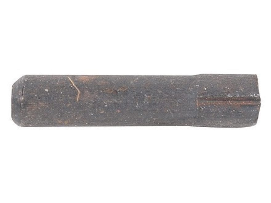 Remington Return Plunger Retaining Pin Remington 1100 Lightweight 20, 12, 12 Gauge Magn...