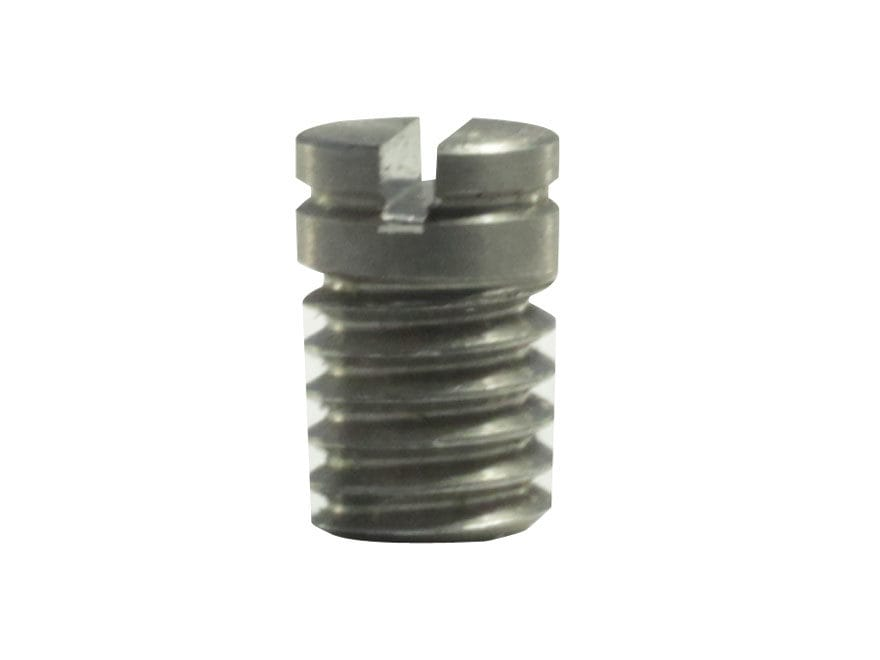 Browning Ejector Extension Screw Browning Citori 12, 20, 28 Gauge, 410 Bore