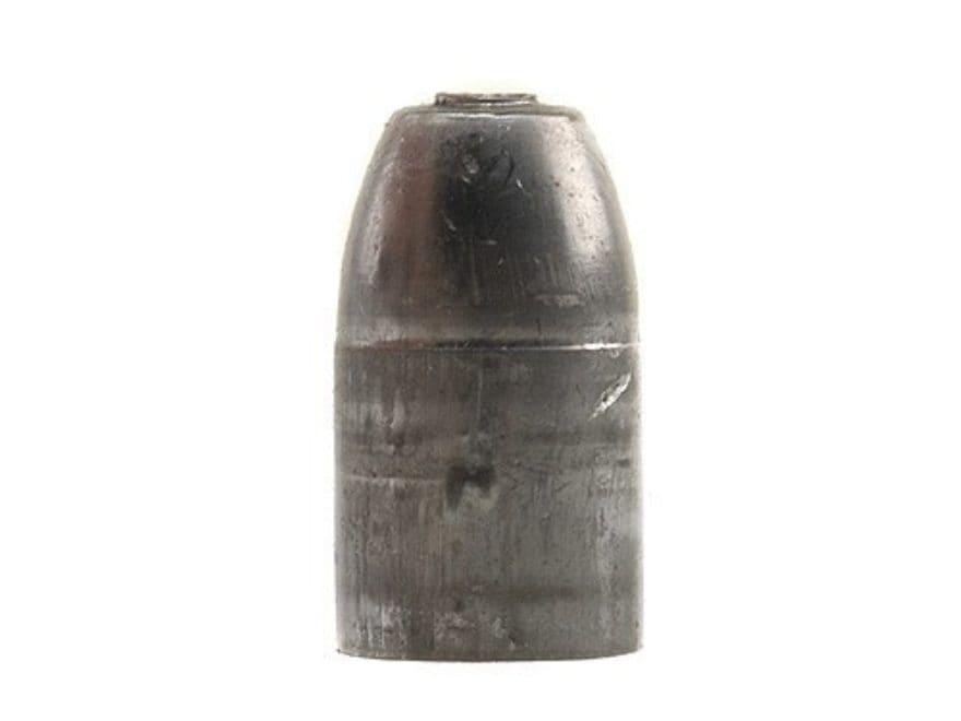 Montana Precision Swaging Cast Bullets 44 Caliber (422 Diameter) 250 Grain Lead Tapered...