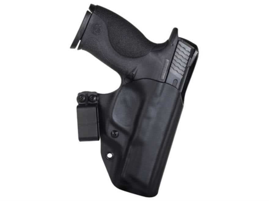 Blade-Tech Razor Inside the Waistband Holster - UPC: 845879035049