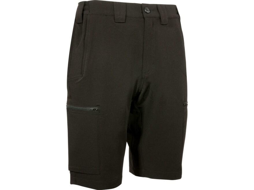 MidwayUSA Men's Trail Shorts