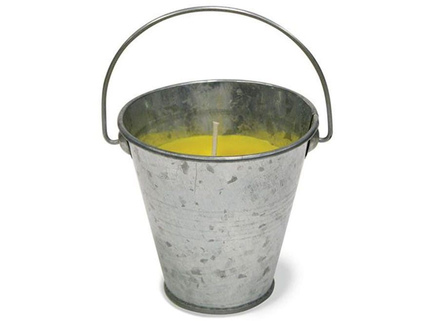 Stansport Emergency Citronella Candle