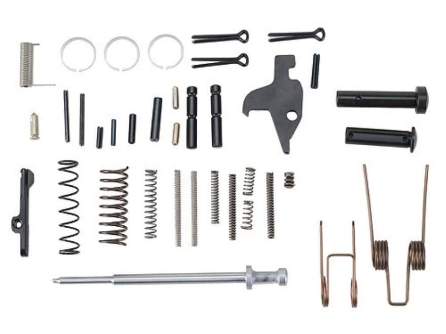 DPMS Ultimate Repair Kit AR-15
