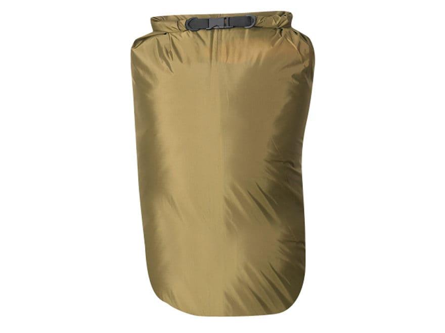 Snugpak Dri-Sak Original Dry Bag