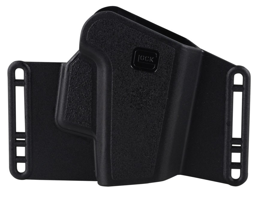 Glock Sport and Combat Holster