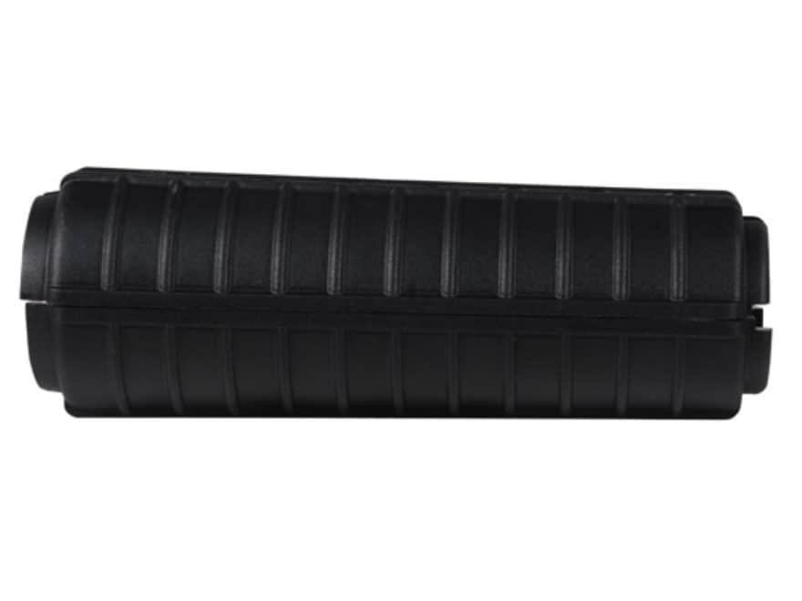FAB Defense Handguard AR-15 Carbine Length with Heat Shield Polymer