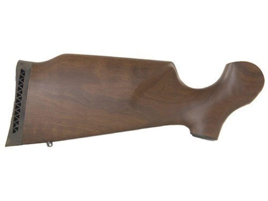 Thompson Center Encore Rifle Buttstock