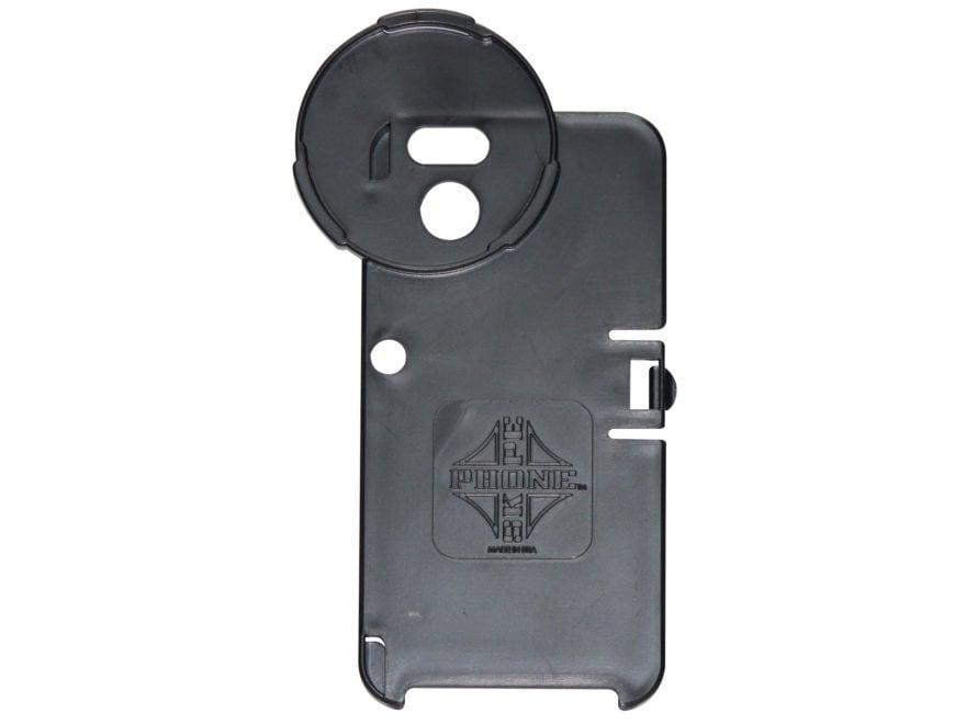 Phone Skope Phone Case