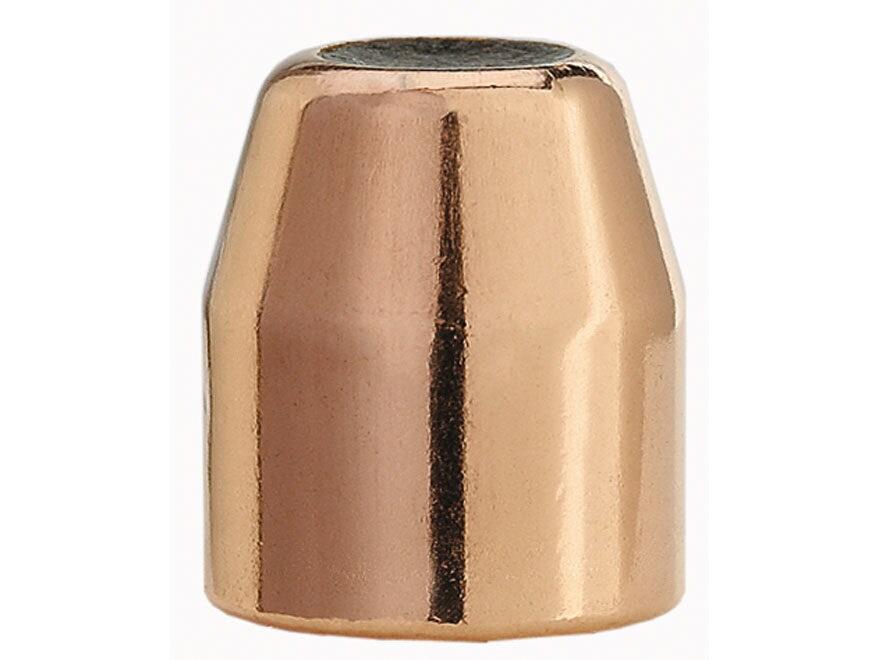 Sierra TournamentMaster Bullets 45 Caliber (451 Diameter) 200 Grain Full Profile Jacket...