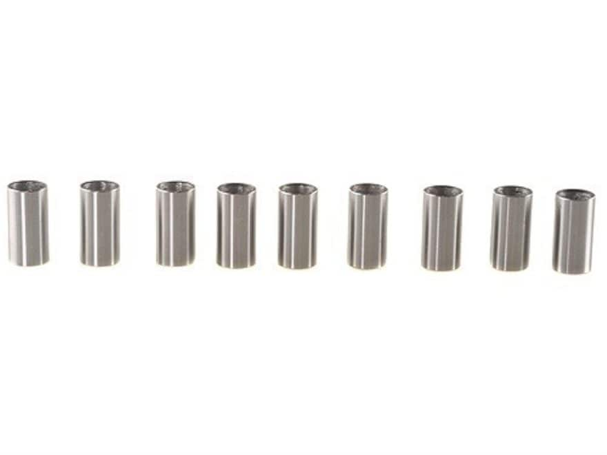 PTG Pilot Bushing Set 264 Caliber, 6.5mm 9 Piece