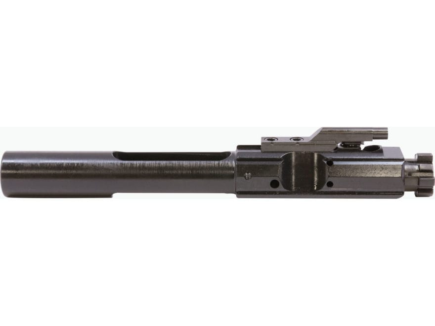 AR-STONER Bolt Carrier Group LR-308 308 Winchester Matte