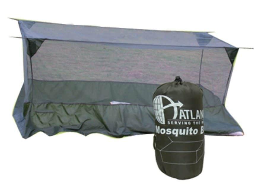 5ive Star Gear Mosquito Bar Fine Weave Polyethylene Netting